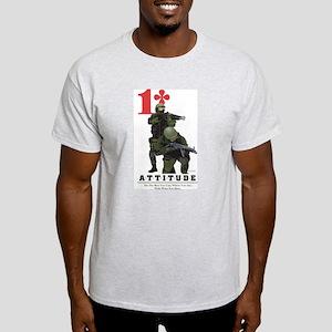 1*ASSTORISK T-Shirt