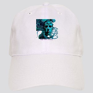 HP Lovecraft Baseball Cap