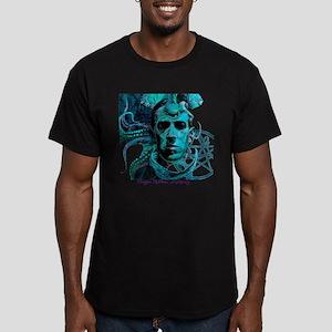 HP Lovecraft T-Shirt
