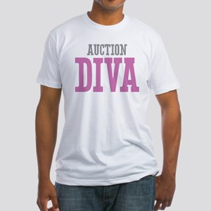 Auction DIVA T-Shirt