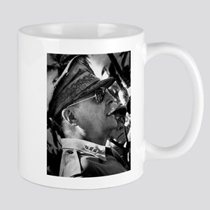 battle of the phillipines Mug