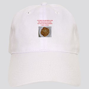 latkes Cap