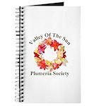 Plumeria Club Journal