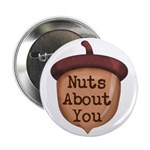 Nuts About You Acorn 2.25