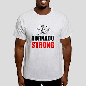 Tornado Strong T-Shirt