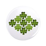 Shamrock Clover Green 3.5