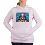 Gift From God Women's Hooded Sweatshirt