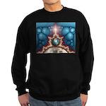 Gift From God Sweatshirt