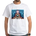 Gift From God T-Shirt