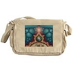Gift From God Messenger Bag