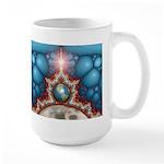 Gift From God Mugs