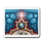 Gift From God Mousepad