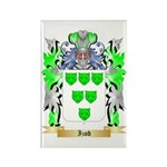 Izod Rectangle Magnet (100 pack)