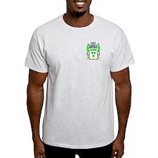 Izat Light T-Shirt