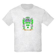 Izat Kids Light T-Shirt