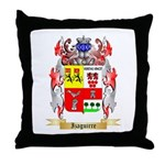 Izaguirre Throw Pillow