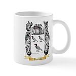 Iwanski Mug
