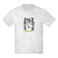 Ivkoic Kids Light T-Shirt