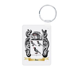 Ivic Keychains