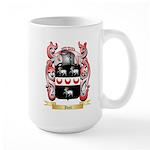 Ivet Large Mug