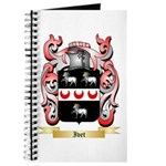 Ivet Journal