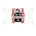 Ivet Banner