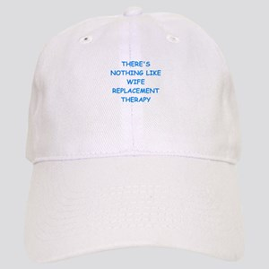 divorce Cap