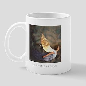 An American Tune Mug