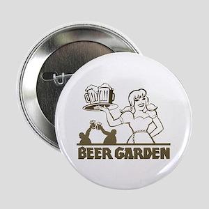Beer Garden Button