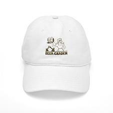 Beer Garden Cap