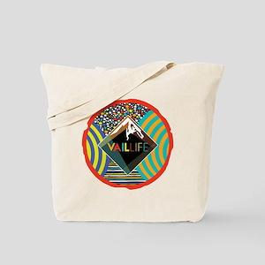 VailLIFE Addiction VII Tote Bag