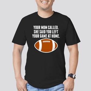 You Left Your Game At Home T-Shirt