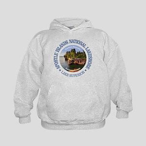 Apostle Islands NL Sweatshirt
