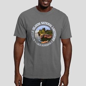 Apostle Islands NL T-Shirt