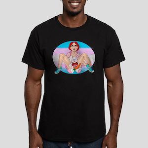 Futa girl T-Shirt