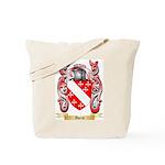 Ivers Tote Bag