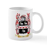 Ive Mug