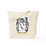 Ivasyushkin Tote Bag