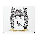 Ivashinnikov Mousepad