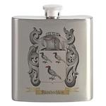 Ivashechkin Flask