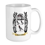 Ivanyushkin Large Mug