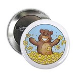 "Baxter's 2.25"" Button (100 pack)"