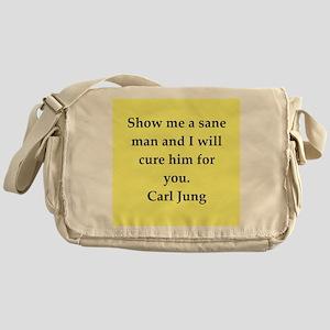 31 Messenger Bag
