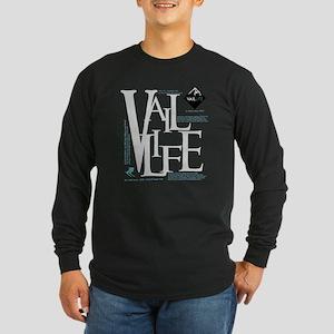 VailLIFE Epic VI Long Sleeve T-Shirt