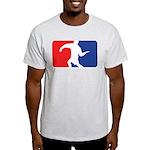 Forehand Huck Light T-Shirt