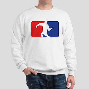 Forehand Huck Sweatshirt
