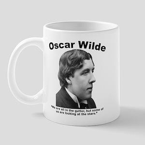 Wilde: Stars Mug