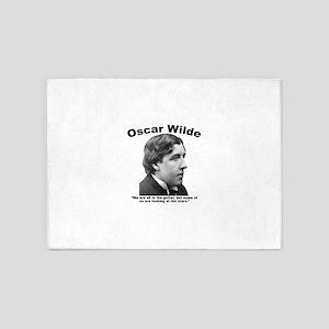 Wilde: Stars 5'x7'Area Rug