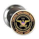 CIA CIA CIA 2.25