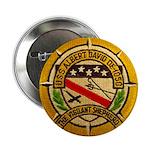 """USS ALBERT DAVID 2.25"""" Button (10 pack)"""
